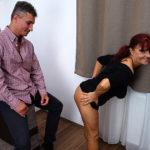 Maturenl - Horny mature slut fucking and sucking