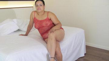 Maturenl - Big Mature Barbara Loves To Get Naughty