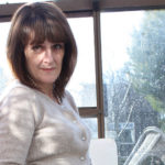 Maturenl - British Amateur Housewife Gets Naughty And Wet
