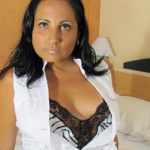 Maturenl - Horny Mature Paloma Loves To Play And Pee