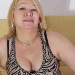 Maturenl - Hot Mature Lady Can&#039