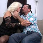 Maturenl - Naughty Mature Slut Fucking And Sucking