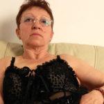 Maturenl - Nqughty Mature Slut Getting Frisky