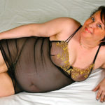 Maturenl - This Naughty Big Mama Loves To Play With Her Toy